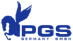 PGS Germany GmbH